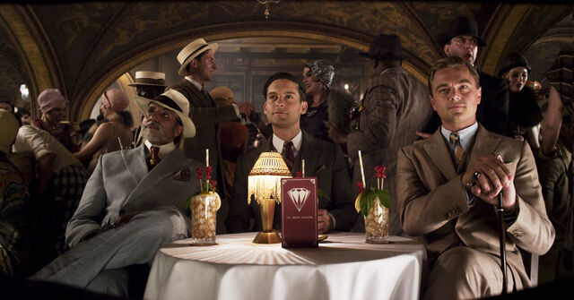 File:Great Gatsby-14237R.jpg