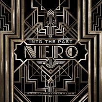 Exclusive-nero-into-the-past