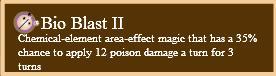 File:Bio Blast II.jpg