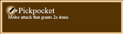File:L10 Adventure Pickpocket.jpg