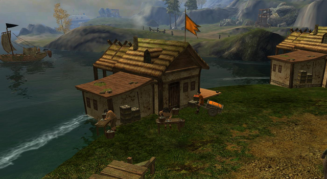 File:Fisher shack.png