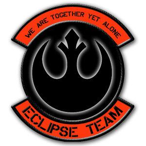 EclipseTeam