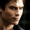 Ian somerhalder in vd s 01 211