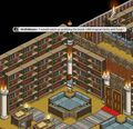 Thumbnail for version as of 18:27, July 27, 2011
