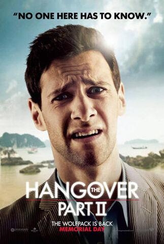 File:Hangover-2-poster-justin-bartha.jpg