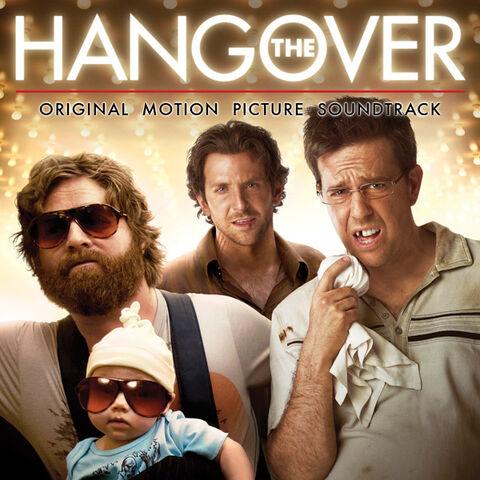 File:Hangover CD.jpg