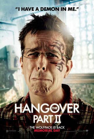 File:Hangover-2-poster-ed-helms.jpg