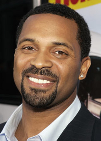 File:Mike epps.png