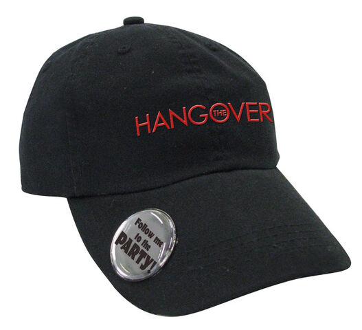 File:Hangover hat.jpg
