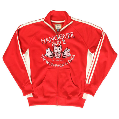 File:HO2 Jacket.jpg