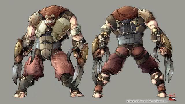 File:Heavenly Sword Oranguman.jpg