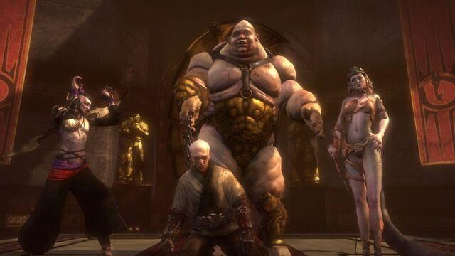 File:The Three Generals.jpg