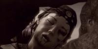 Kai's mother