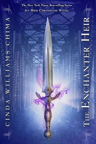 File:The Enchanter Heir Cover.jpg