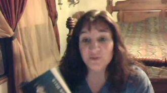 The Heir Chronicles-The Warrior Heir by Cinda Williams Chima-1403047742
