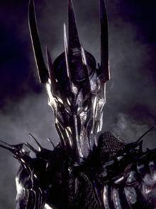 File:SauronNecromancer.jpg