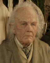 File:Bilbo Baggins Old.jpg