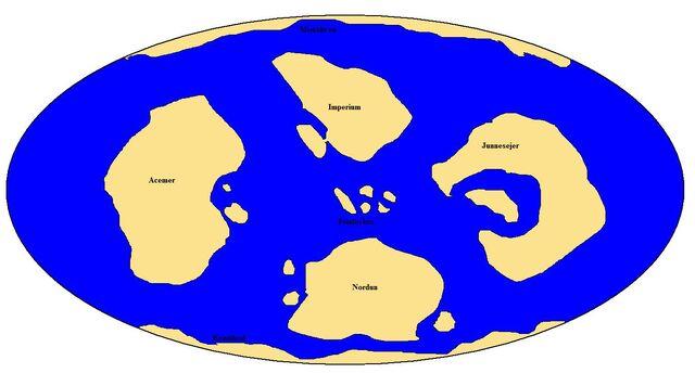 File:World Map II.jpg