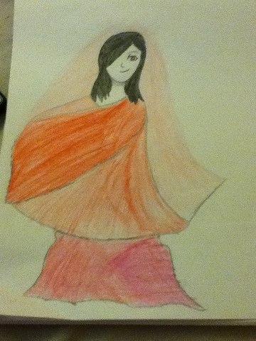 File:Random drawing by me xD.png