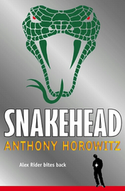 200px-Snakehead britishcover