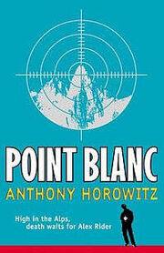 200px-Pointblanc