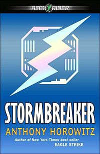File:200px-Stormbreakerbook.jpg