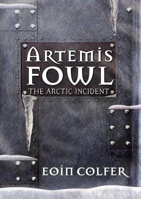 File:284px-Arctic incident.jpg