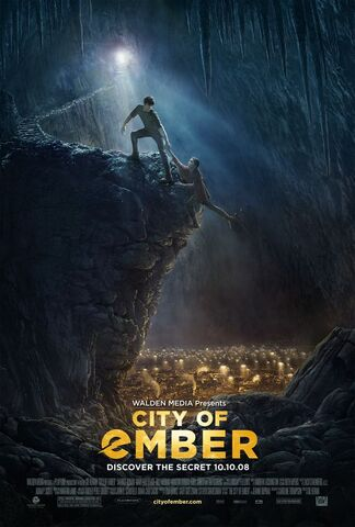 File:City of ember.jpg