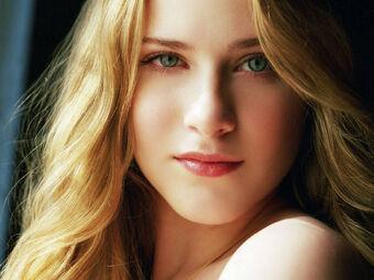 Beautiful-faces-of-girls-411-1-
