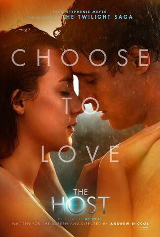 File:Choose to love.jpg