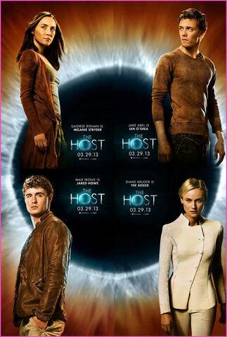 File:The-Host-Movie-Posterhjkju.jpg