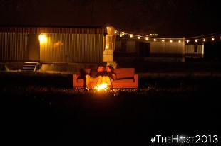File:Campfirescene.png