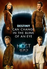 File:The host.png