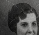 Mary Rouche