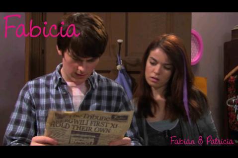 File:Fabicia1.png