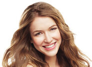 Nathalia ramos latina actress 0214 275