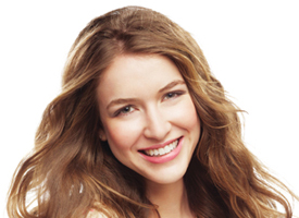 File:Nathalia ramos latina actress 0214 275.jpg