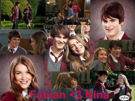 Fabian-and-nina-3-the-house-of-anubis-19729270-600-450