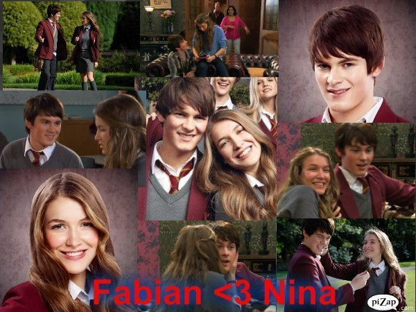 File:Fabian-and-nina-3-the-house-of-anubis-19729270-600-450.jpg