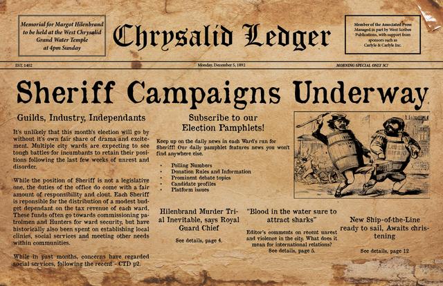 File:Chrysalid Ledger 9.png