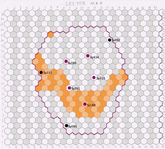 File:Sectormap Quorum.jpg