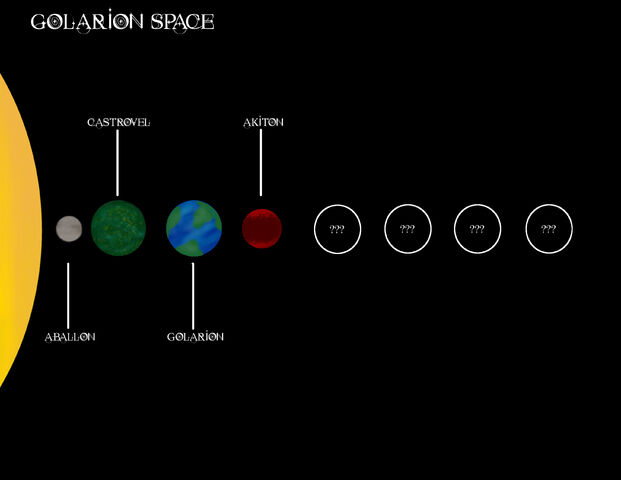 File:Golarion space.jpg