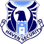 Havensecurity