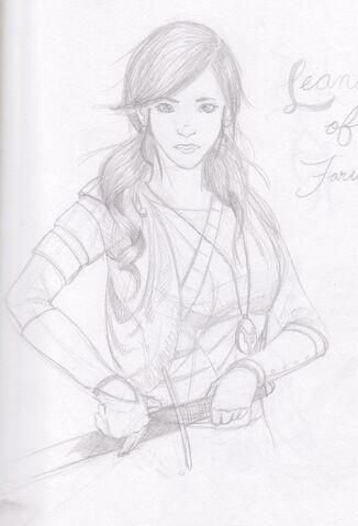 File:Leanor sketch.jpg