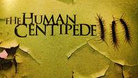 Human-centipede-3-logo
