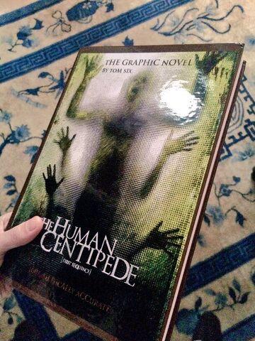 File:THC Graphic Novel test print.jpg