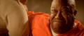 Inmate178.png