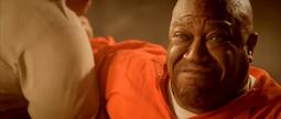 Inmate178