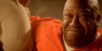 Inmate 178
