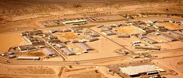 File:George H W Bush Prison.jpg